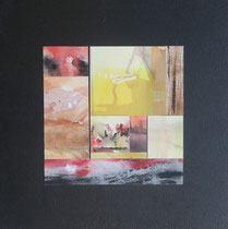 019-6zo-ab / 2016 / 30 x 30 cm / 200€