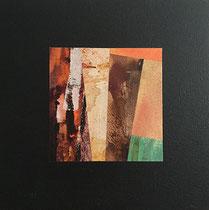 094-6zo-ab / 2018 / 30 x 30 cm / 90€
