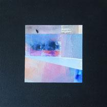 031-6zo-ab / 2017 /  30 x 30 cm / 90€