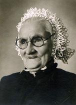 Beppe Antje Goodijk-Wiersma.