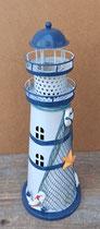 Faro luces led. Ref 13918132. 30 centímetros alto