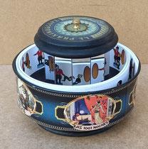 Praxinoscopio pequeño