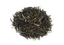 Thé vert jasmin impérial Yin Hao