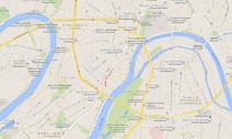 【大きな地図はこちら】