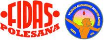 Fidas Polesana, sez. di Adria
