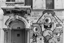 New York, NY, USA, 2014