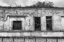 Alcobaca, Portugal 2016
