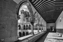 Palacio da Pena, Sintra, Portugal 2016