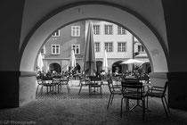 Feldkirch, Austria 2014