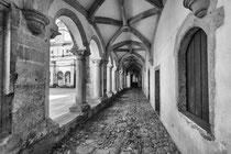 Convento da Ordem de Cristo, Tomar, Portugal 2016