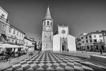Tomar, Portugal 2016