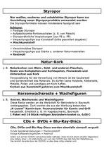 Info-Liste  05-2015  S.5/12
