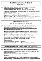 Info-Liste  05-2015  S.2/12