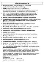 Info-Liste  05-2015  S.7/12