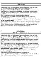 Info-Liste  05-2015  S.9/12