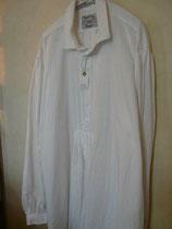シンプルなmen'sのチロルシャツ thanks sold