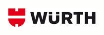 http://www.wuerth.de