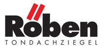http://www.roeben.com/de/startseite_4_1.html