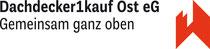 http://www.dachdecker1kauf.de