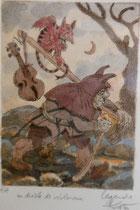 diable de violonneux