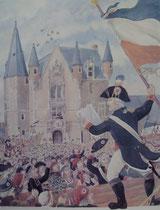 Étampes 1789