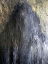Antonio. Detail