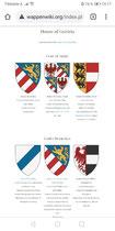 Meinhardin coat of arms