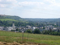 Another view of Ettelbruck