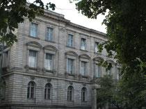 Julius-Maximilians-Universität