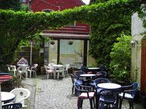 Bad Schwalbach, Adolfstraße 4