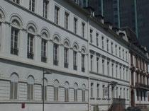 Jüdisches Museum am Untermainkai