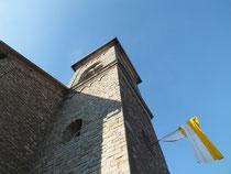 St. Victor, Guntersblum