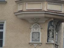 München-Schwabing