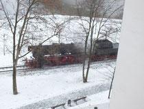 Dampflokomotive 52 4867, http://www.frankfurt-historischeeisenbahn.de/index_htm_files/Datenblatt52neu.pdf