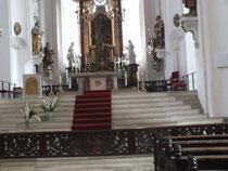 Basilika St. Vitrus