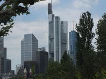 Frankfurter Riesen
