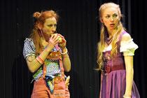 Kasimir und Karoline 2011, Foto: Hartmann