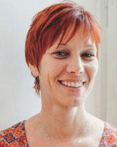 Mag. Sandra Karasin