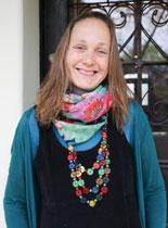 Mag. Gerda Sichrowsky-Dobernig