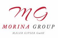 https://www.morina-group.ch