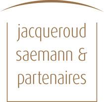 Geschäftspartnerin Carol Jacqueroud Saemann http://www.jsp-immobilien.ch/