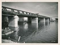 Pont ferroviaire d'Argenteuil