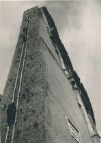 Nouvelle échelle de 60 mètres de haut (Rome)