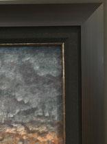 Onward framed detail
