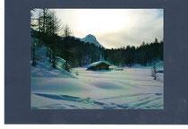 Nr. 90 Weihnachten©hristinaBecker