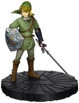 Figuren der beliebten Nintendo Helden eignen sich sehr gut als Geschenk.