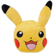 Auch wenn man es nicht verstehen muss, Pokemon sind sehr beliebt.