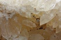 Micro-Kristalle