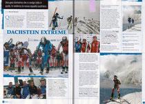Fondo-Ski-Alp 03/08