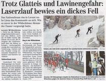 Tiroler Tageszeitung 7.1.08